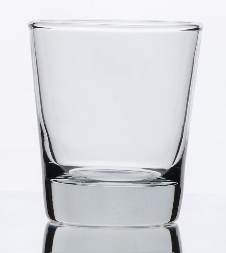 фото стаканы для виски